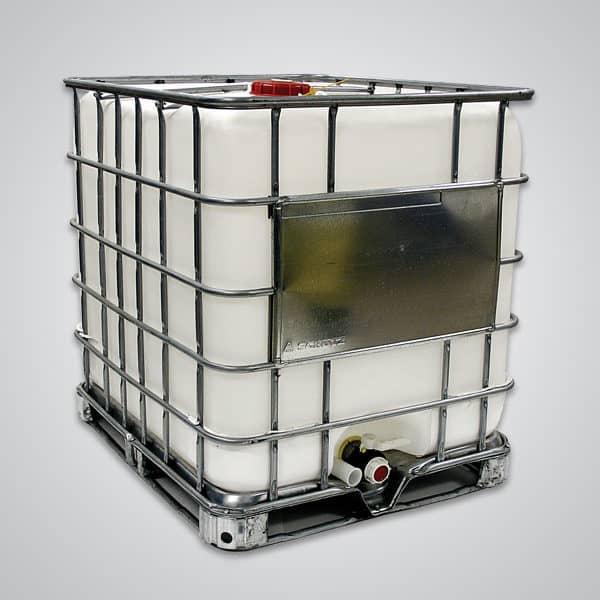275 gallon ibc
