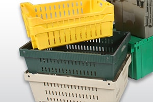 category plastic pallets