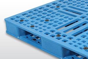 category plastic pallets