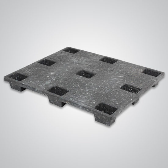 ProPal 48x40-pallet_top