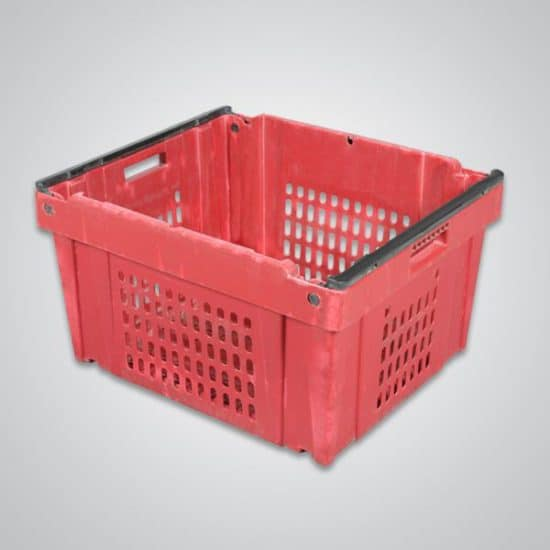 Agricultural Crates