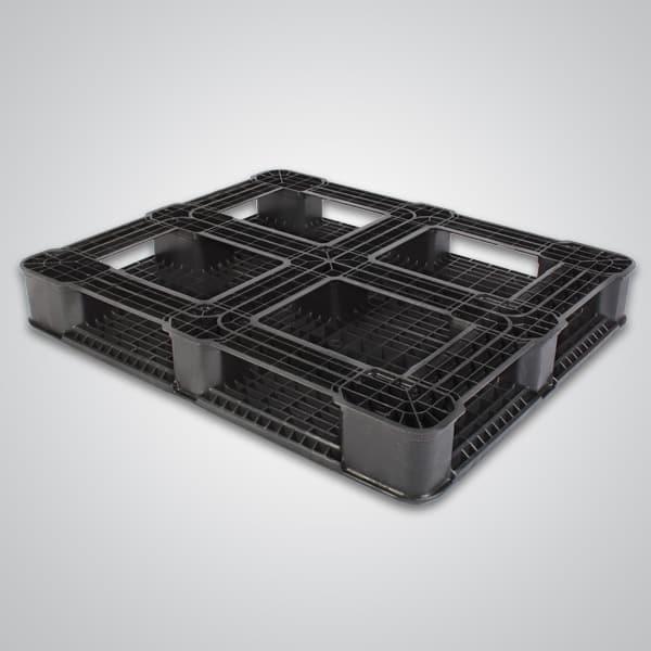 Ranger 48x40 Bottom in Black