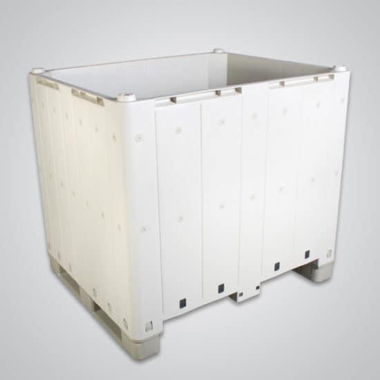 macro series t-bin solid