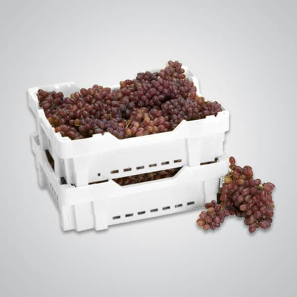grape grates with grapes