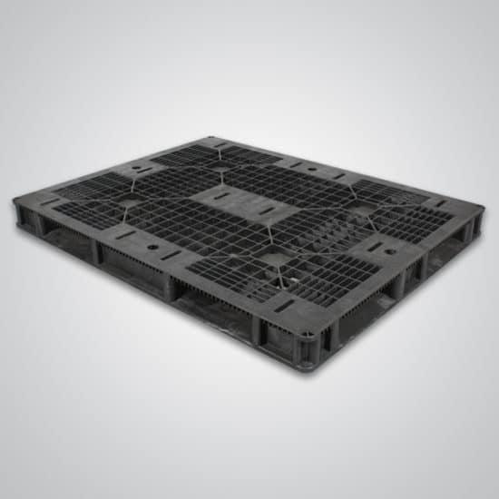HD Racker 56x44 Plastic Pallet