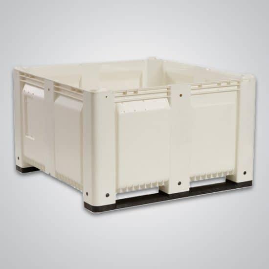 Field Bin 48x48 Solid